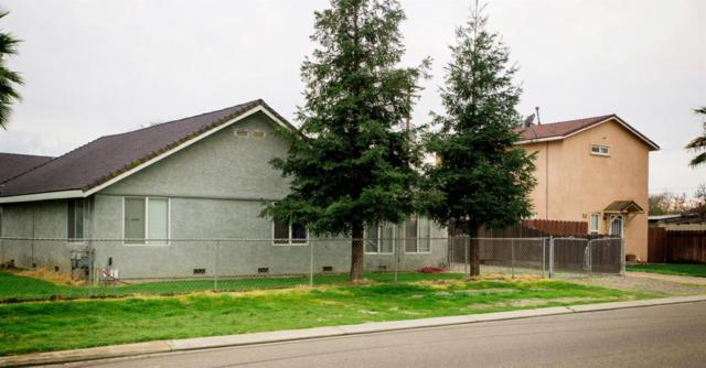 5301 Clark Street, Keyes, CA 95328 (MLS #19017365) :: eXp Realty - Tom Daves