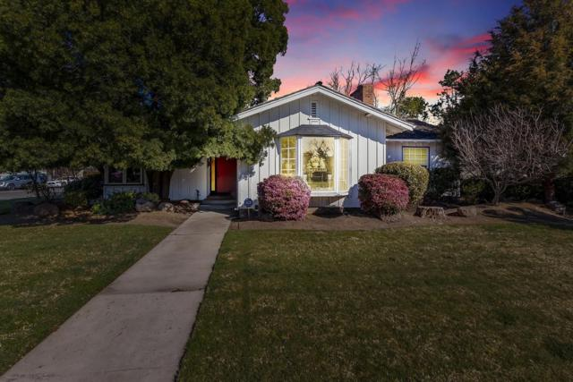 1265 W Benjamin Holt Drive, Stockton, CA 95207 (MLS #19017373) :: The Del Real Group