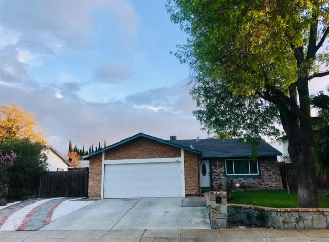 1930 Mello Court, Tracy, CA 95376 (MLS #19017376) :: Heidi Phong Real Estate Team