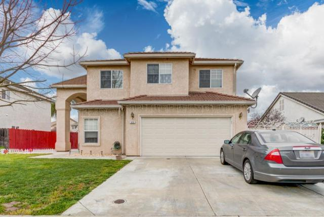 575 Victory, Manteca, CA 95336 (#19017392) :: The Lucas Group