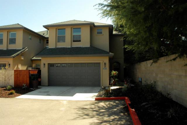 2146 Tienda Drive, Lodi, CA 95242 (#19017397) :: The Lucas Group