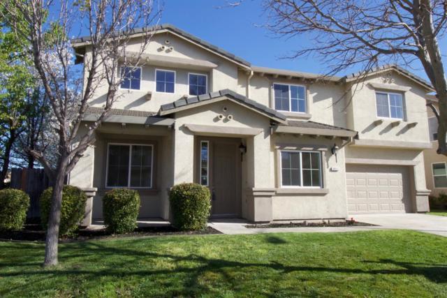 3011 Sofia Way, Stockton, CA 95212 (MLS #19017403) :: The Del Real Group
