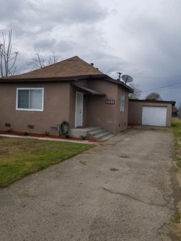 1233 Nadine Avenue, Modesto, CA 95351 (MLS #19017410) :: The Del Real Group
