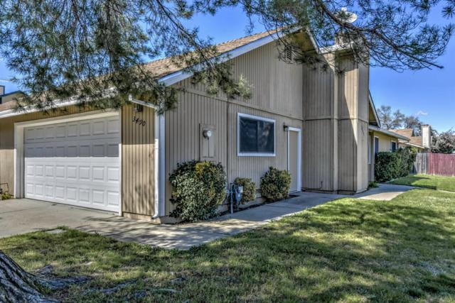 3490 Laird Street, Loomis, CA 95650 (MLS #19017420) :: The Del Real Group