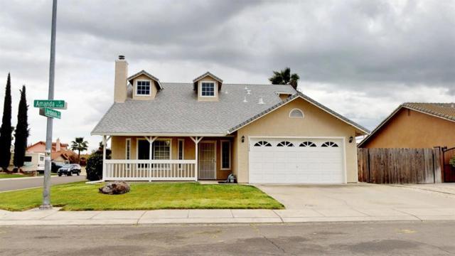 1328 Amanda, Ceres, CA 95307 (MLS #19017429) :: The Del Real Group