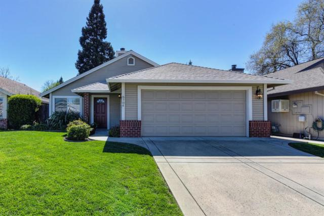 6704 Palmtree Court, Fair Oaks, CA 95628 (MLS #19017444) :: Keller Williams Realty