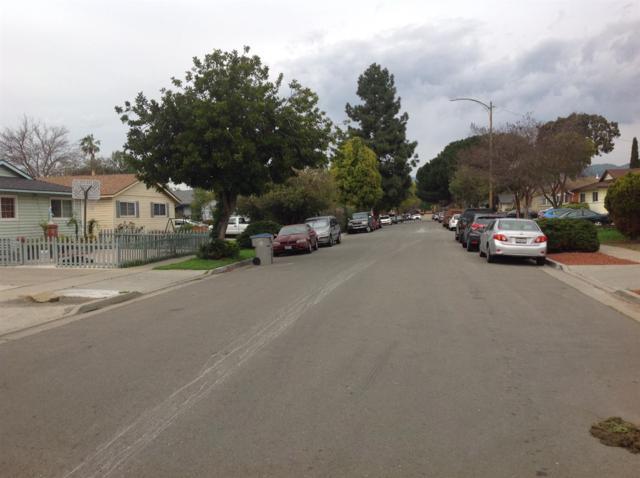 San Jose, CA 95111 :: Heidi Phong Real Estate Team