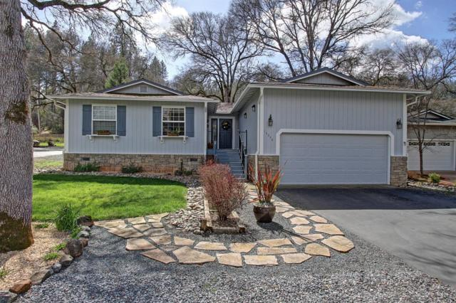 14046 Torrey Pines Drive, Auburn, CA 95602 (MLS #19017460) :: Keller Williams - Rachel Adams Group