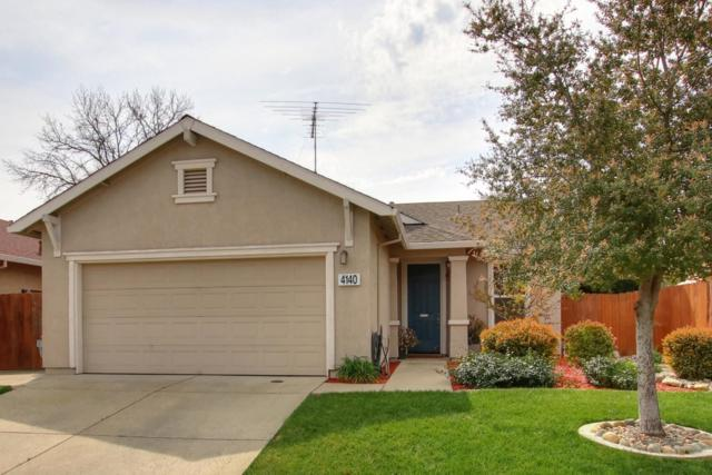4140 Crumley Way, Antelope, CA 95843 (MLS #19017461) :: Heidi Phong Real Estate Team
