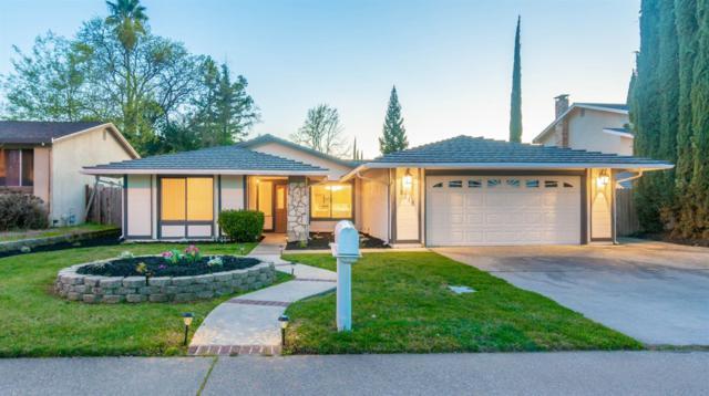 8316 Twin Oaks Avenue, Citrus Heights, CA 95610 (MLS #19017464) :: Keller Williams Realty