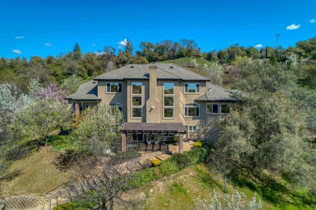 4200 Boulder Ridge Road, Loomis, CA 95650 (MLS #19017494) :: Dominic Brandon and Team