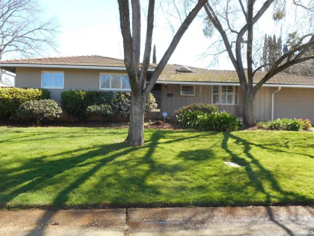 5306 Dredger Way, Orangevale, CA 95662 (MLS #19017506) :: Keller Williams Realty