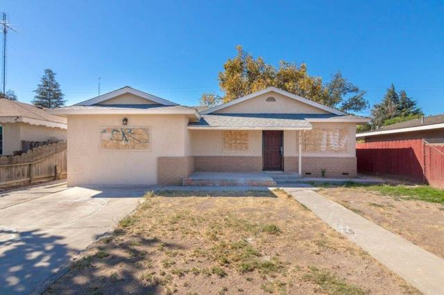 212 Crater Avenue, Modesto, CA 95351 (MLS #19017522) :: The Del Real Group
