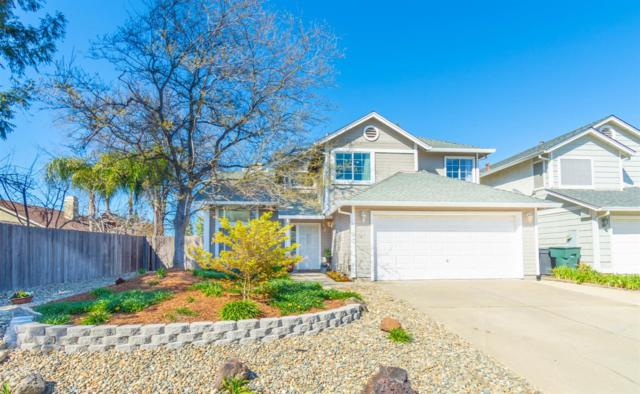 1038 Mcrae Way, Roseville, CA 95678 (MLS #19017543) :: Keller Williams Realty