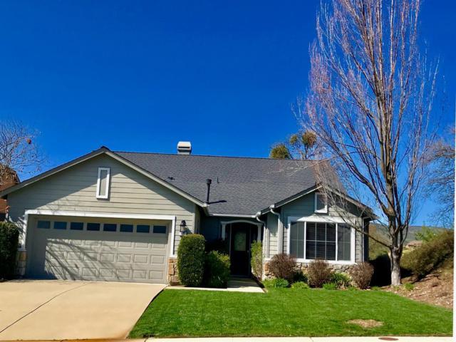485 Mitchell Lake Court 2A, Copperopolis, CA 95228 (MLS #19017595) :: REMAX Executive