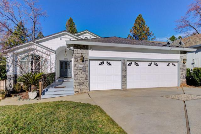 174 Northridge Drive, Grass Valley, CA 95945 (MLS #19017605) :: Keller Williams Realty