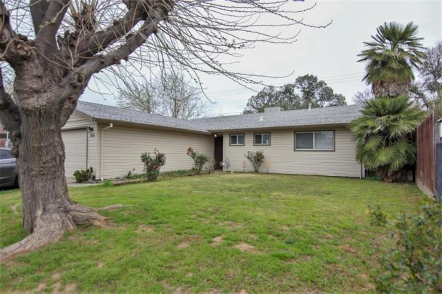 5930 Green Glen Way, Sacramento, CA 95842 (MLS #19017615) :: Keller Williams Realty