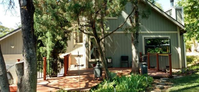Auburn, CA 95602 :: Heidi Phong Real Estate Team