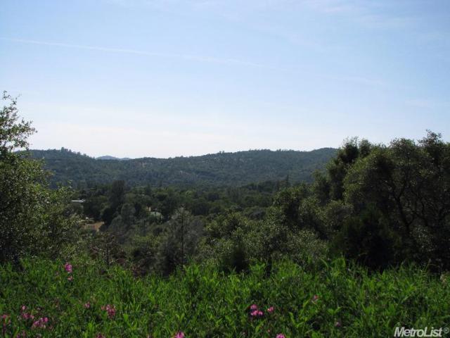 20215 Midland Drive, Sonora, CA 95370 (MLS #19017644) :: The MacDonald Group at PMZ Real Estate