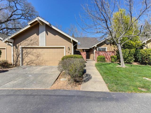 108 Granite Creek Lane, Folsom, CA 95630 (MLS #19017657) :: Heidi Phong Real Estate Team