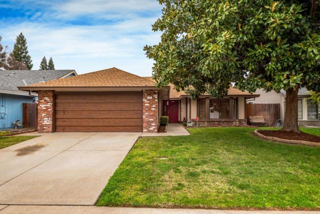 347 Sawtell Road, Roseville, CA 95678 (MLS #19017673) :: The Del Real Group