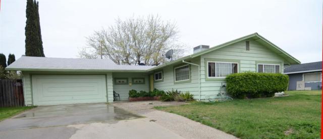 1150 E 22nd Street, Marysville, CA 95901 (MLS #19017683) :: REMAX Executive