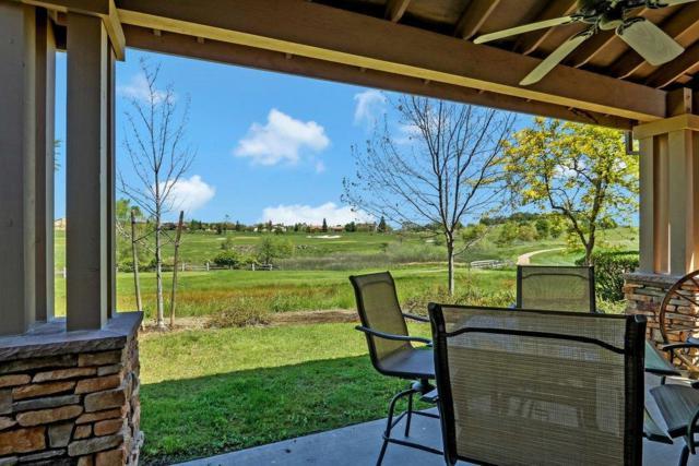 1 Quail Hollow Lane #1, Copperopolis, CA 95228 (MLS #19017686) :: REMAX Executive