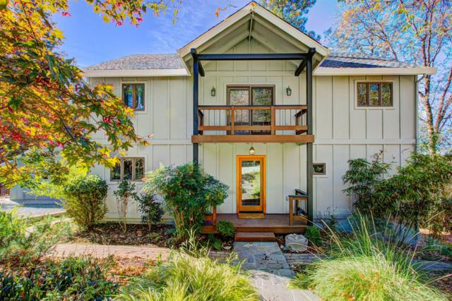 15163 Sunny Hill, Grass Valley, CA 95949 (MLS #19017692) :: Keller Williams Realty