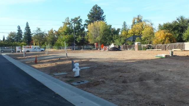 3701 Mackenzie Lane, Carmichael, CA 95608 (MLS #19017746) :: The Del Real Group