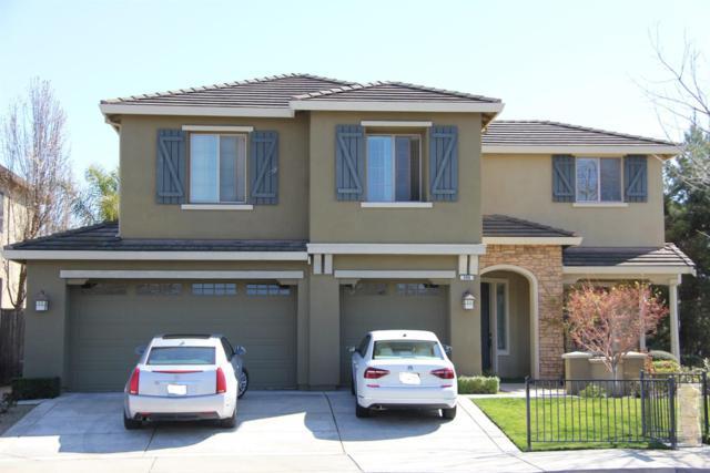 996 Lake Park Avenue, Galt, CA 95632 (MLS #19017793) :: Keller Williams Realty