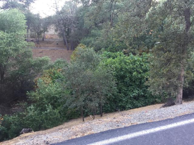 0 Poker Flat Road, Copperopolis, CA 95228 (MLS #19017842) :: REMAX Executive