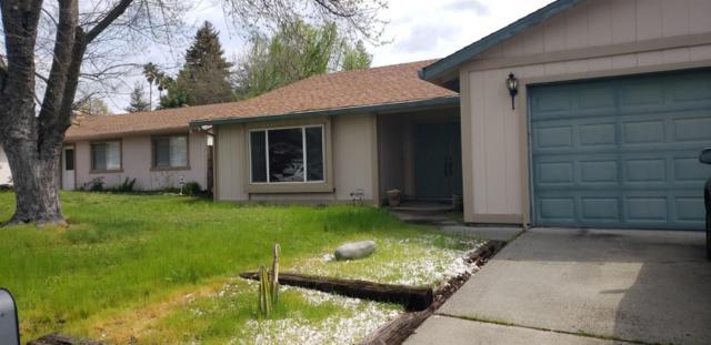 8357 Old Ranch Road, Citrus Heights, CA 95610 (MLS #19017849) :: Keller Williams Realty