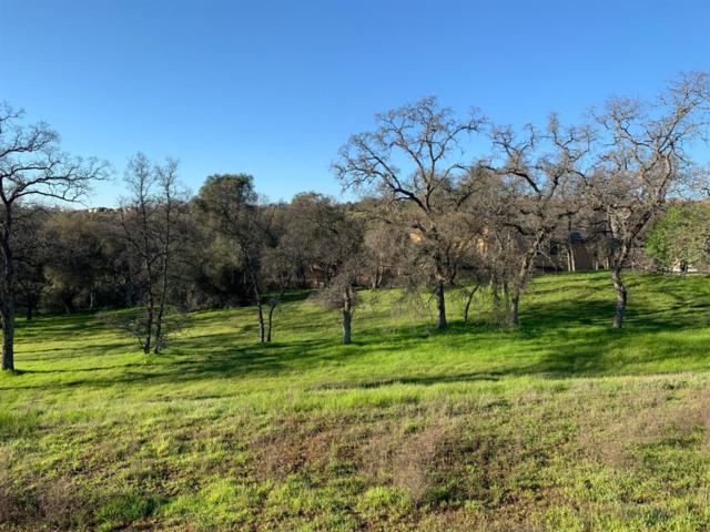 1754 Camino Verdera, Lincoln, CA 95648 (MLS #19017855) :: REMAX Executive