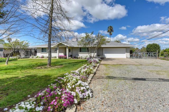 601 Elverta Road, Elverta, CA 95626 (MLS #19017973) :: The Del Real Group