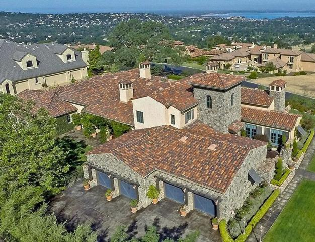 4610 Gresham Drive, El Dorado Hills, CA 95762 (MLS #19017974) :: The Del Real Group