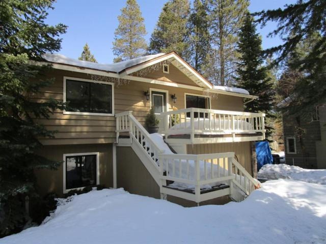 2229 Tahoe Vista Drive, South Lake Tahoe, CA 96150 (MLS #19017988) :: Keller Williams Realty