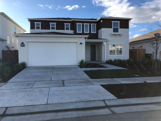 18495 Keswick Drive, Lathrop, CA 95330 (MLS #19018051) :: Keller Williams Realty