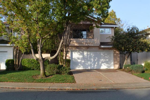 1595 Palatia Drive, Roseville, CA 95661 (MLS #19018069) :: Keller Williams Realty