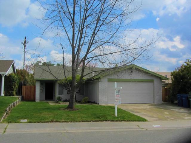 6420 Sagebrush Way, Sacramento, CA 95842 (MLS #19018095) :: Keller Williams Realty
