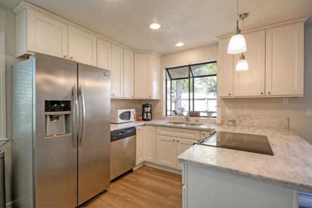 8017 Peppertree Way, Citrus Heights, CA 95621 (MLS #19018185) :: Keller Williams Realty