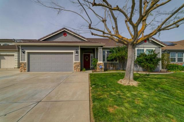 731 Fairlane Drive, Livingston, CA 95334 (MLS #19018260) :: The MacDonald Group at PMZ Real Estate