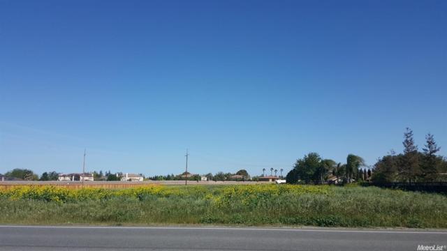 8253 W Linne Road, Tracy, CA 95304 (MLS #19018275) :: Keller Williams Realty