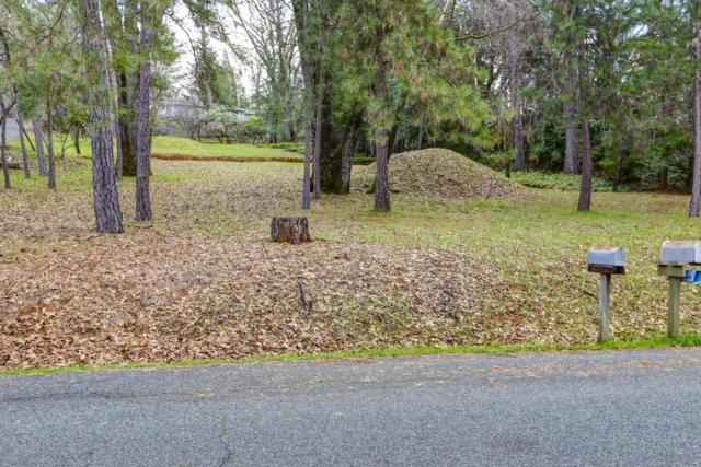 16727 Marion Way, Grass Valley, CA 95949 (MLS #19018341) :: REMAX Executive