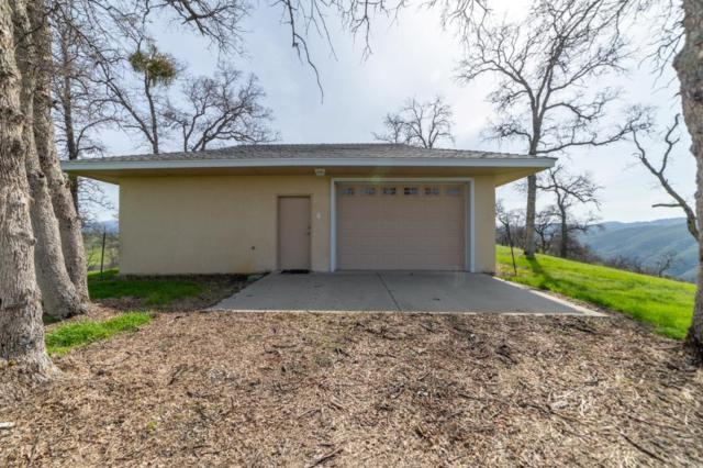 25665 Powell Ranch Road, Sonora, CA 95370 (MLS #19018351) :: The Del Real Group