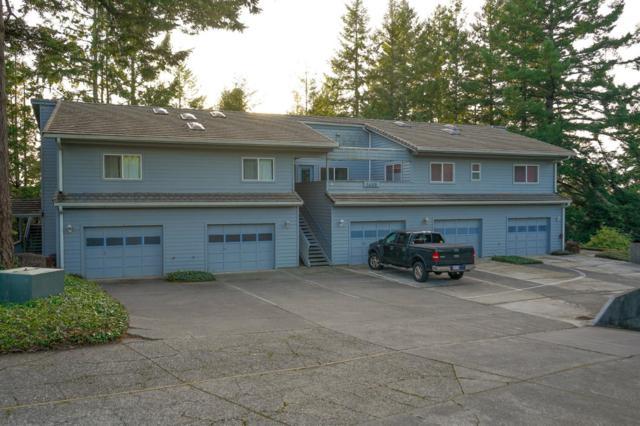 1455 Seacrest Lane 4A, Brookings, CA 97415 (MLS #19018422) :: Keller Williams - Rachel Adams Group