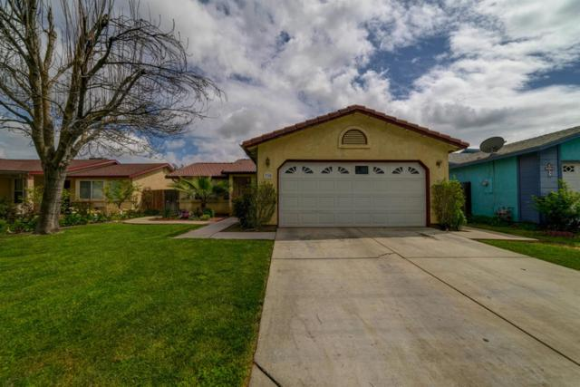 330 Edan Court, Merced, CA 95341 (MLS #19018440) :: The MacDonald Group at PMZ Real Estate