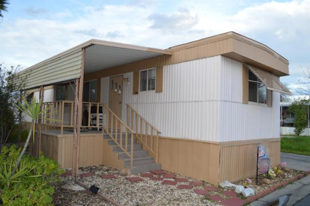 5040 Jackson St, North Highlands, CA 95660 (#19018572) :: Michael Hulsey & Associates