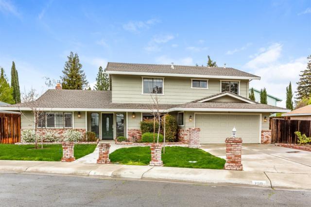 758 Aster Way, Woodland, CA 95695 (MLS #19018714) :: The MacDonald Group at PMZ Real Estate