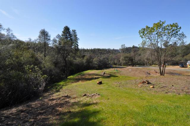3300 Nancy Drive, Auburn, CA 95602 (MLS #19018716) :: The Del Real Group