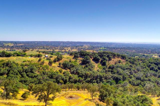 2855 China Well Road, Auburn, CA 95603 (MLS #19018974) :: The Del Real Group